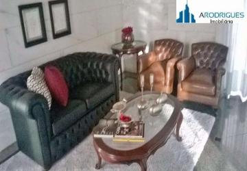 Barra, Apartamento com 3 quartos à venda, 180 m2