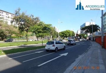 Nazaré, Barracão / Galpão / Depósito para alugar