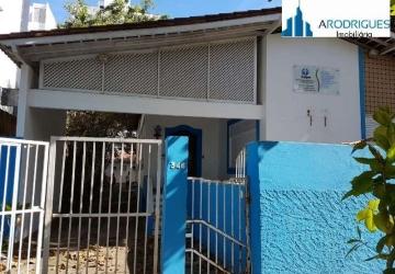 Pituba, Casa comercial com 10 salas para alugar, 670 m2