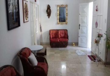 Federação, Casa com 5 quartos à venda, 600 m2