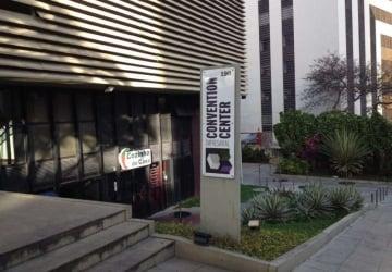 Parque Bela Vista, Sala comercial com 8 salas para alugar