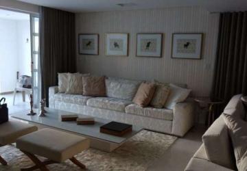 Itaigara, Casa com 5 quartos à venda