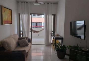 Pituba, Apartamento com 3 quartos à venda, 88 m2