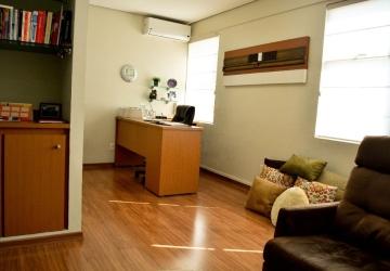 Jardim Bela Vista, Sala comercial com 1 sala para alugar, 35 m2