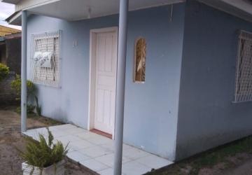 Restinga, Casa com 3 quartos à venda, 140 m2