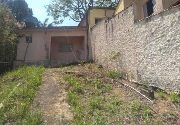 Vila Monte Serrat, Terreno à venda, 311400 m2