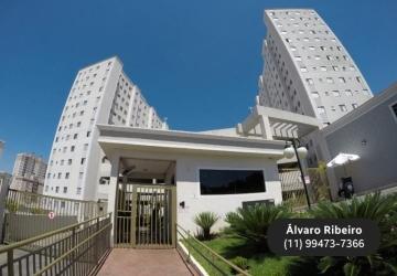 Portais (Polvilho), Apartamento com 2 quartos para alugar, 49 m2