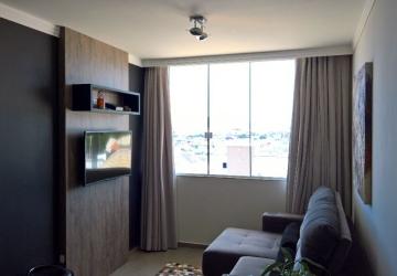 Ingleses, Cobertura com 3 quartos à venda, 110 m2