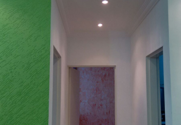 Camargos, Apartamento com 2 quartos à venda, 55 m2