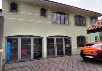 Lindóia, Casa com 3 quartos à venda, 245 m2
