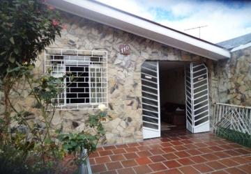 Sítio Cercado, Casa com 3 quartos à venda, 114 m2