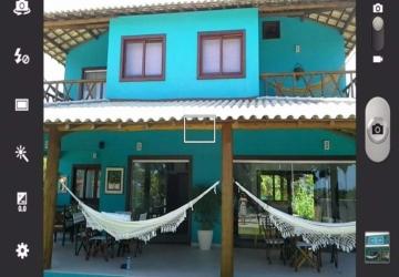 Porto de Sauipe, Casa em condomínio fechado com 5 quartos à venda, 487 m2