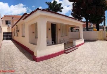 Bonfim, Casa com 6 quartos à venda, 140 m2