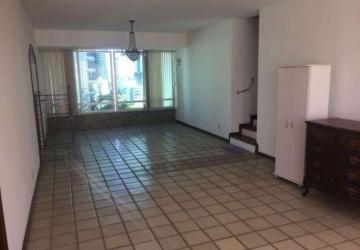 Barra, Apartamento com 4 quartos à venda, 173 m2