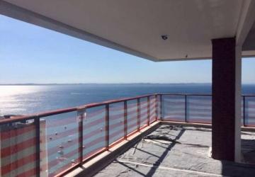 Barra, Apartamento com 4 quartos à venda, 193,43 m2