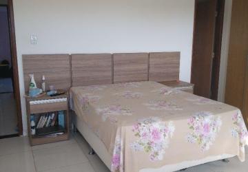 Arembepe, Casa para alugar, 125 m2