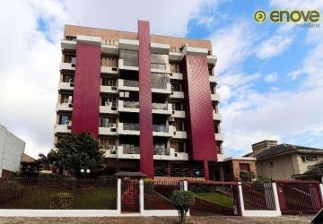 Rio Branco, Apartamento com 3 quartos à venda, 104,55 m2