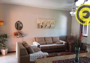Primavera, Casa com 3 quartos à venda, 242 m2