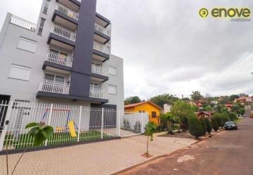 Primavera, Apartamento com 3 quartos à venda, 88,91 m2
