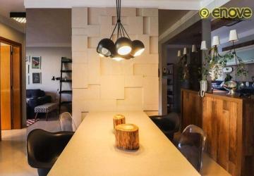 Rincão, Apartamento com 2 quartos à venda, 68 m2