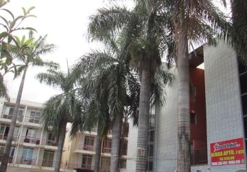 Areal (Águas Claras), Apartamento com 2 quartos para alugar, 25 m2