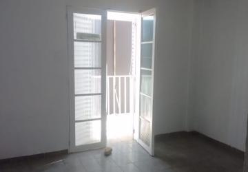 Taguatinga Norte, Apartamento para alugar, 35 m2