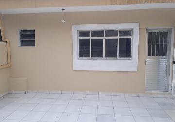 Butantã, Casa com 1 quarto para alugar, 50 m2