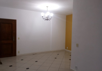 Lins de Vasconcelos, Apartamento com 2 quartos para alugar, 65 m2