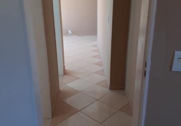 Jacarepaguá, Apartamento com 2 quartos para alugar, 52 m2