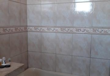 Conjunto Palmital (São Benedito), Casa com 3 quartos à venda, 86 m2