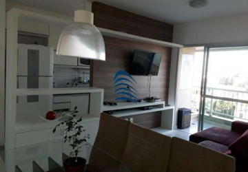 Imbuí, Apartamento com 2 quartos à venda, 70 m2