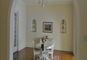 Canela, Casa com 6 quartos à venda, 200 m2