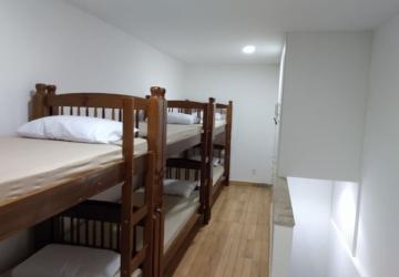 Maracanã, Apartamento com 1 quarto para alugar, 42 m2