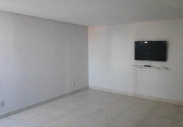Setor Pedro Ludovico, Sala comercial com 6 salas para alugar, 1 m2