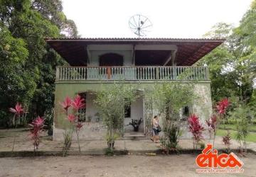 Zona Rural, Chácara / sítio à venda