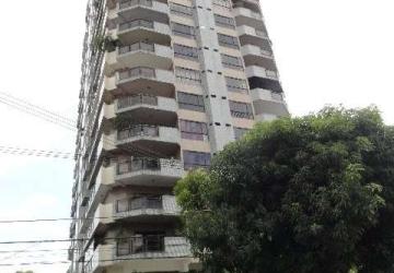 Nazaré, Apartamento com 3 quartos à venda