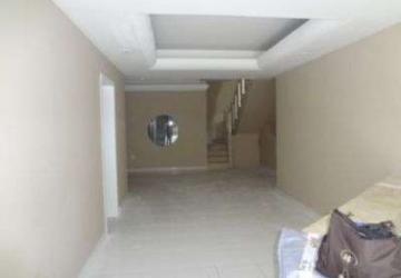 Nazaré, Casa comercial com 4 salas à venda