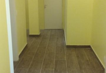 Meireles, Apartamento com 4 quartos para alugar, 130 m2