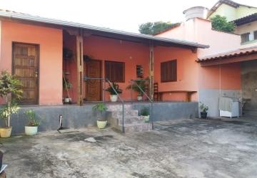 Boa Vista, Casa com 3 quartos à venda, 360 m2
