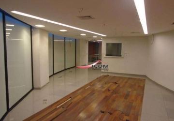 Centro, Ponto comercial para alugar, 360 m2