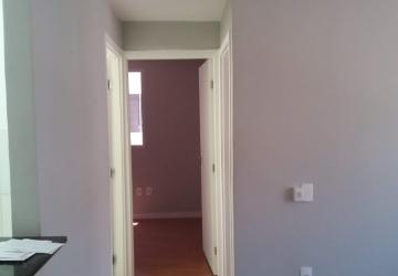 Realengo, Apartamento com 2 quartos para alugar, 600 m2