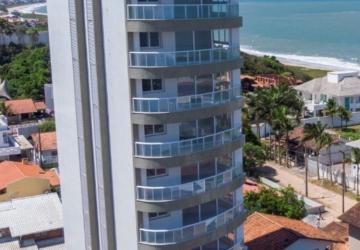 Itacolomi, Apartamento com 3 quartos à venda, 128340 m2