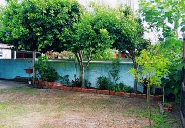 Praia Do Magistério, Casa com 3 quartos à venda, 48 m2