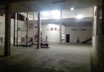 Engenho Pequeno, Barracão / Galpão / Depósito com 2 salas à venda, 2400 m2