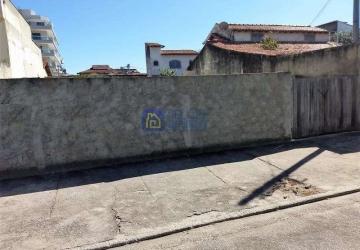 Braga, Terreno à venda
