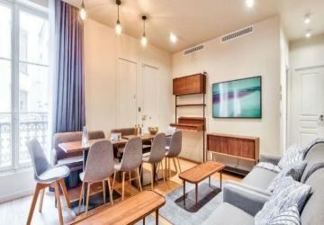 Ipanema, Cobertura com 4 quartos para alugar, 217 m2