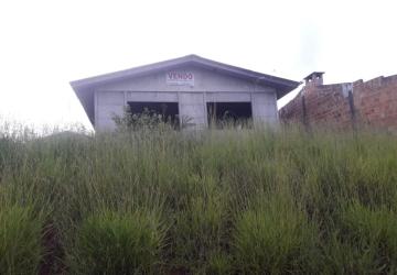 Industrial, Terreno à venda, 300 m2