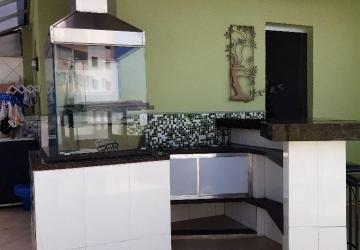 Ouro Preto, Cobertura com 3 quartos à venda, 130 m2