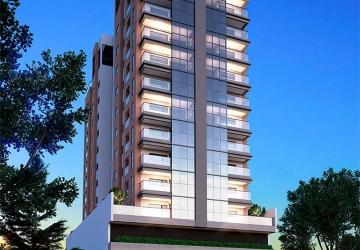 Meia Praia, Apartamento com 3 quartos à venda, 127 m2