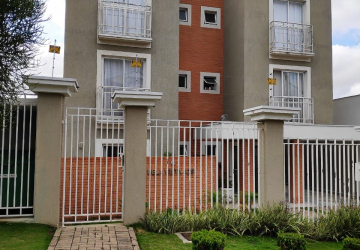 Guaíra, Apartamento com 2 quartos à venda, 65 m2